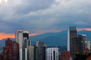 Medellin (4)